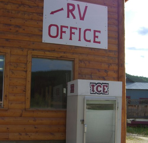 ice-at-b-gold-RV-cropt-web