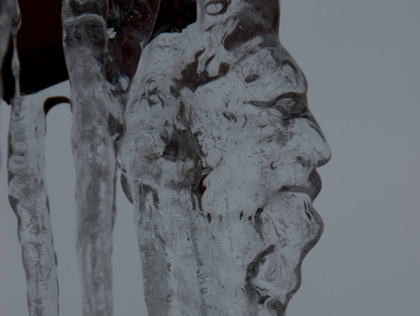 KOMO-081222_old_man_winter