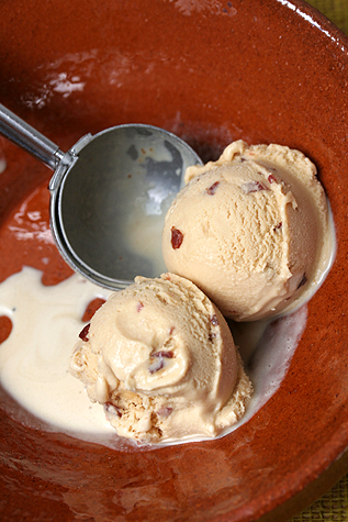 bacon icecream_lebovitz