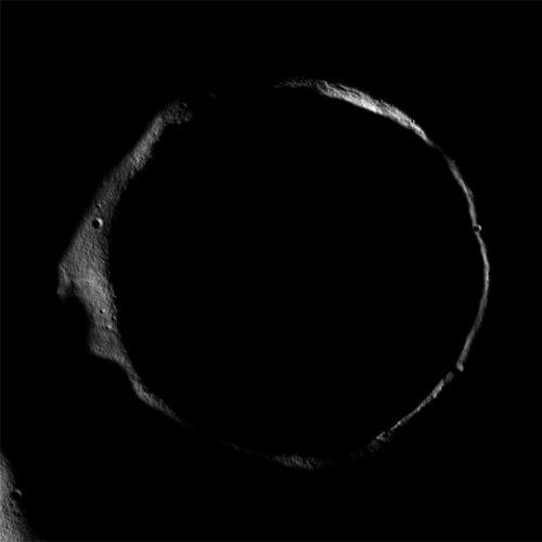 nasa380723main_erlanger_crater_med