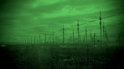 CS-HAARP-Field-Night
