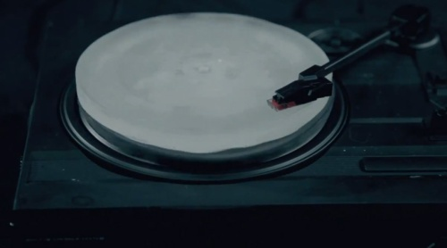 ice_record02